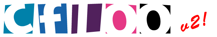 CFLOO - La Communauté Francophone de Looner